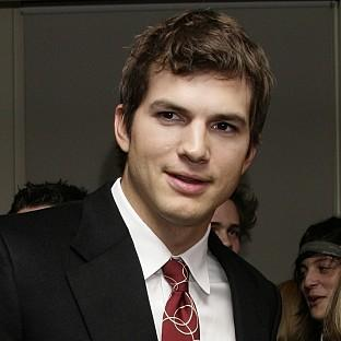 Police were sent to Ashton Kutcher's LA home on a hoax call