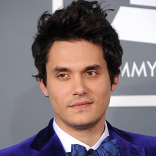 John Mayer says he feels like he is in a 'more human' relationship this time around