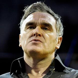 Singer Morrissey has been forced to cancel further shows as his treatment continues for a bleeding ulcer