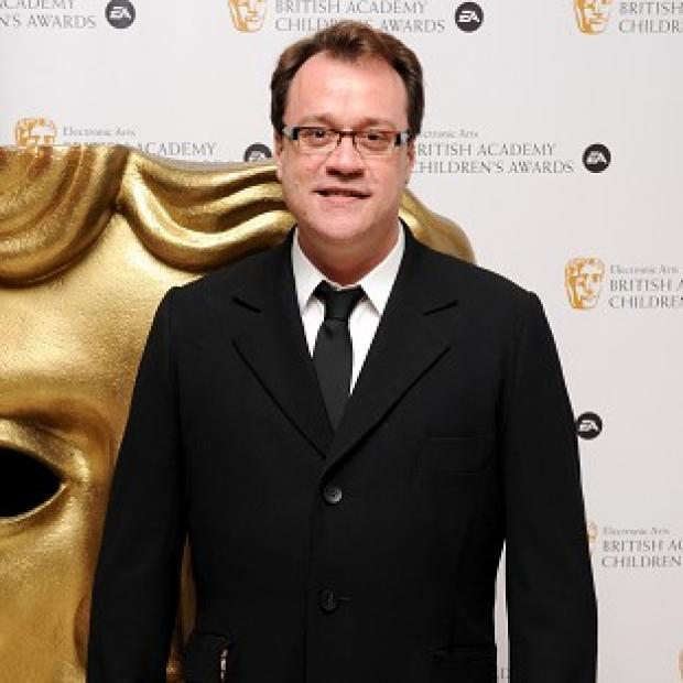 Russell T Davies has apparently been asked to return to Doctor Who
