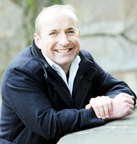David Fishwick >> Burnley Bank Of Dave Star David Fishwick To Front Two New