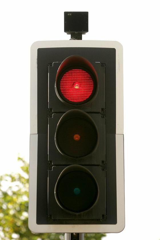 Traffic lights to be installed at busy Burnley roundabout to ease traffic