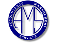 Accountancy Management Service