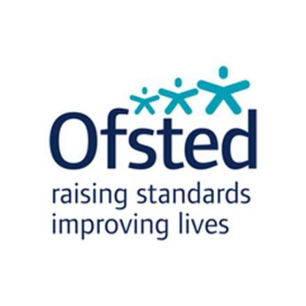 A school system without Ofsted?