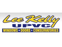 Lee Kelly UPVC