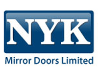 NYK Mirror Doors Ltd