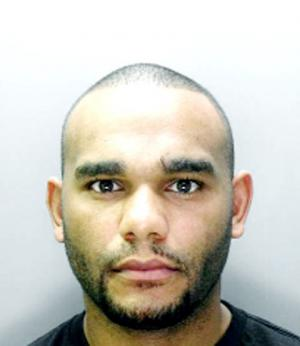 Ribble Valley drug dealer stripped of £700k fortune