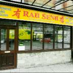 Review: Rau Senh, Brierfield