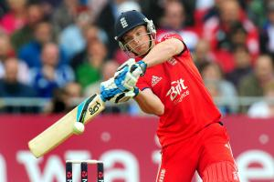 Lancashire offer free T20 Blast tickets for children