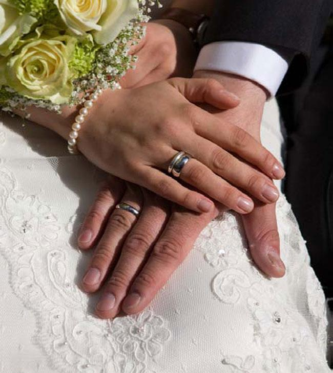 No arrests spark worry over new forced marriage legislation