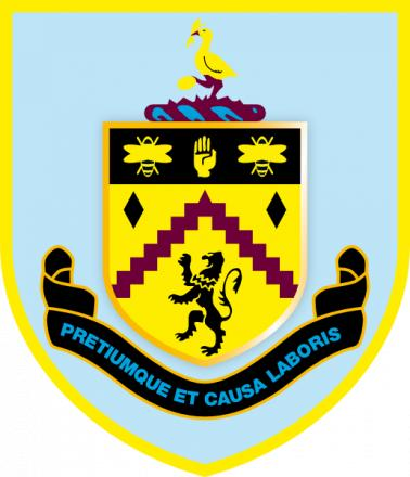 Burnley FC set to make another addition to the boardroom