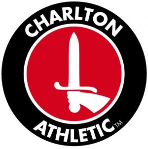 Lancashire Telegraph: Football Team Logo for Charlton Athletic