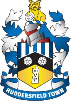 Huddersfield dating agency