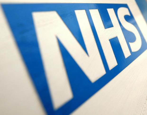 Burnley residents asked to share hospital views