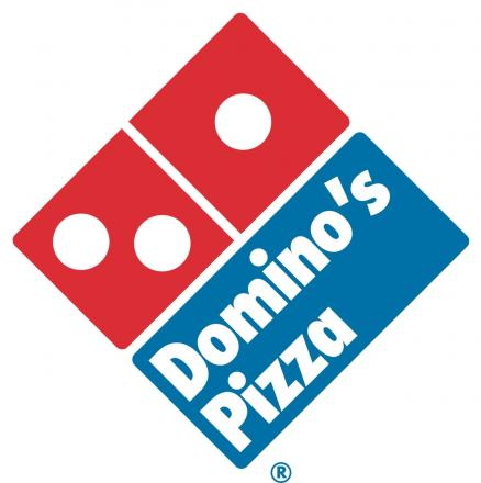 Stuart Horton, 47, quit his job at Domino's over a notice warning staff they must speak in English or face disciplinary action