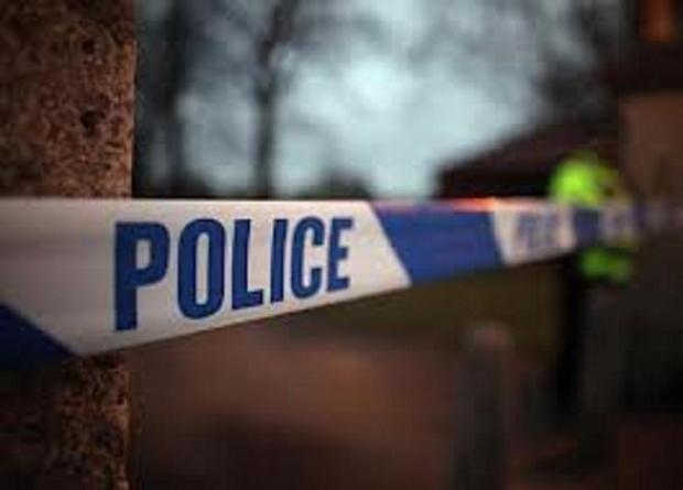 Police appeal after man assaulted and thrown into Blackburn canal