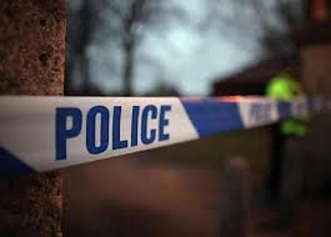 Major search operation ends with Blackburn boy, 13, found in loft