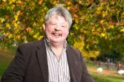 Simon Weston and the truth about war