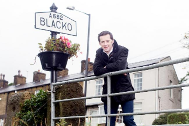 Picturesque area in Blacko scoops best kept accolades