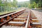 The Todmorden Curve will shorten rail journey times
