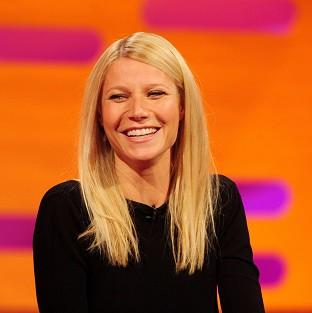 Gwyneth Paltrow doesn't want her children to be teenagers in LA