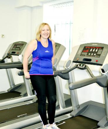 East Lancashire surgeon running the extra mile for breast cancer care