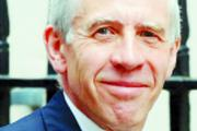 Jack Straw: We need to get on track and campaign for extra rail links