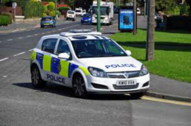 Concern at plans to centralise East Lancashire police