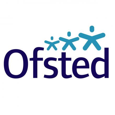 Top rating for Blackburn youth care home by Ofsted