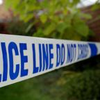 Lancashire Telegraph: Dead body discovered in quarry