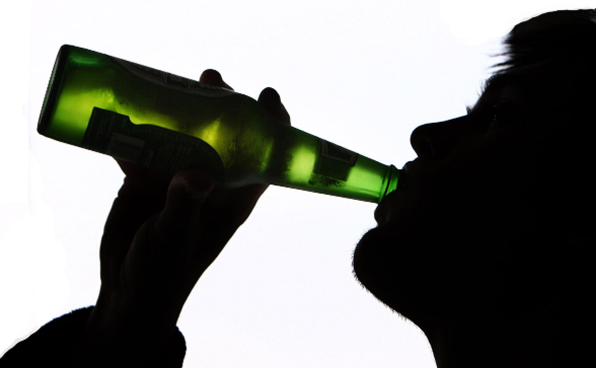 East Lancs man died from lethal cocktail