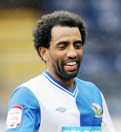 Rovers' Williamson could miss start of season after seeing red