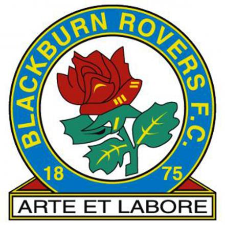 Blackburn Rovers fans' jury