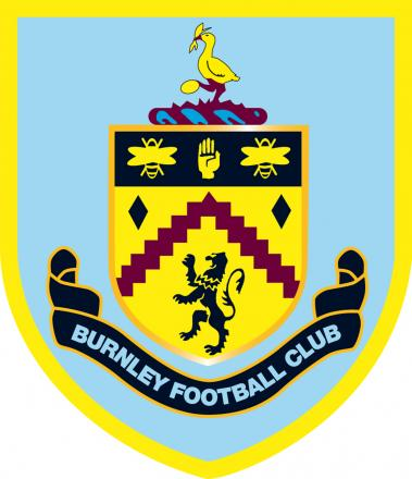 Burnley announce friendlies with neighbours