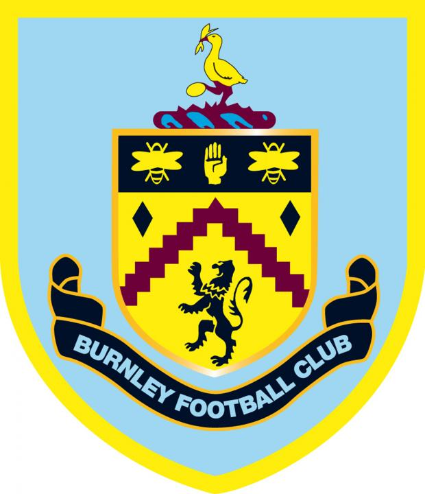 Lancashire Telegraph: Clarets v Millwall: How they rated