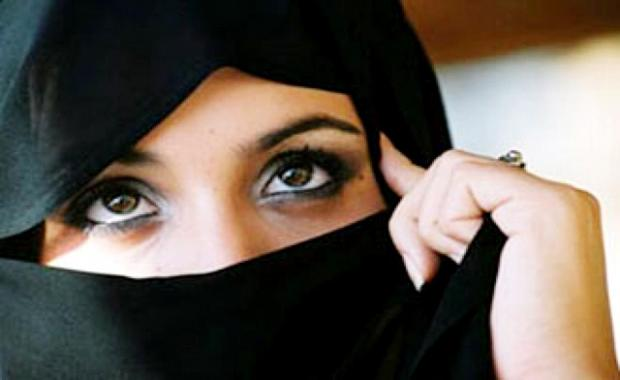 chorley muslim dating site Find out which dating sites serve chorley wondering which dating site works best in chorley dating-experts is here to help you answer muslim dating.