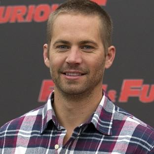 Paul Walker was killed in a car accident on November 30