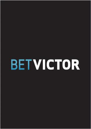 Bet Victor Racing Column