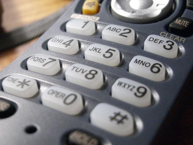 Lancashire County Council offers cheaper call for 0300 numbers