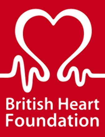 Generous Darwen residents boost heart fund