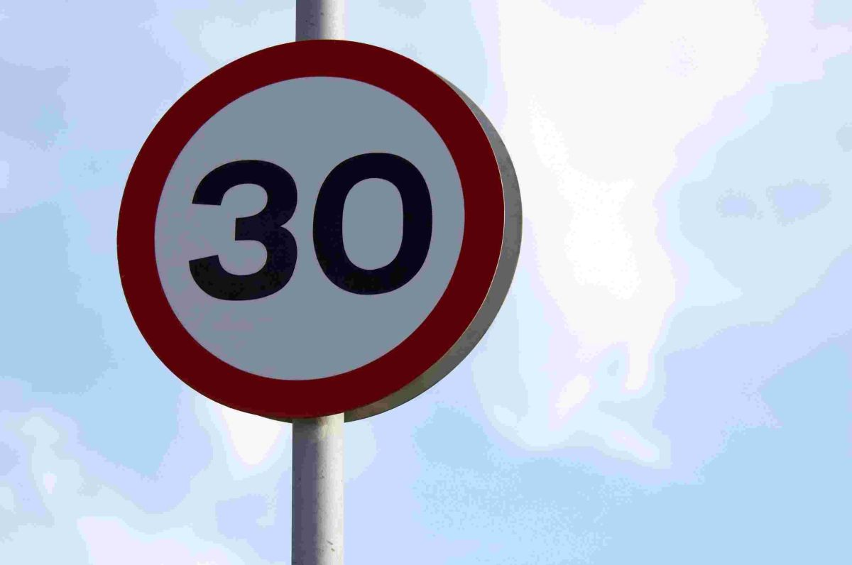 driving over the speed limit New hampshire speed limits amount over can be considered a speed violation so best which violating the speed limit is considered reckless driving.