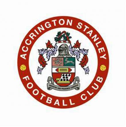Accrington Stanley still hopeful Scunthorpe United game will go ahead