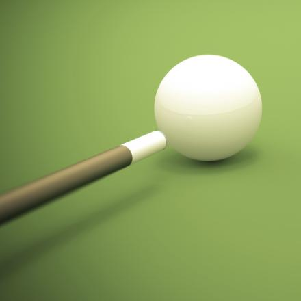 Snooker: Prize night for snooker