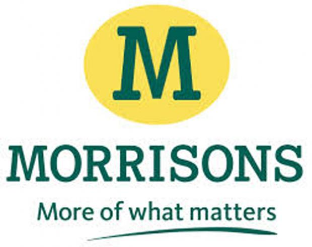 Lancashire Telegraph: Alcohol worries over proposed new Morrisons store in Barrowford