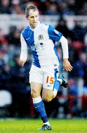 Varney: I will sign for Rovers