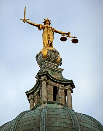 Suspended sentences rise in East Lancs