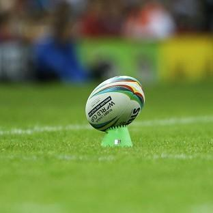 South Africa will apply to host the 2021 Rugby League World Cup