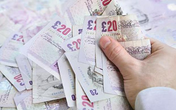 East Lancashire benefits cheat claimed £7k while working as courier