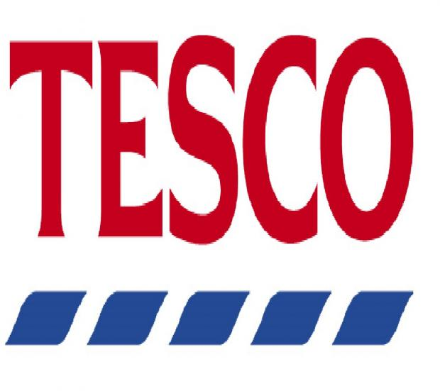 Plans for new car wash at Great Harwood Tesco are received