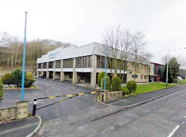 Lancashire Telegraph: Smiths Medical is to close in July with the loss of 210 jobs